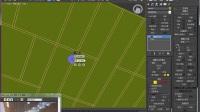 7天学会效果图3DMAX教程入门3dmax教学视频3DMAX建模教程3DMAX建模教学