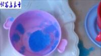 闹小孩橡胶玩具系列第336集 美国队长蜘蛛侠搞笑游戏超人浩克小猪佩奇亲子游戏过家家玩具亲子游戏奇趣蛋小猪佩奇粉红猪小妹奥特曼光头强熊出没海绵宝宝超级飞侠变形金刚