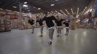 "舞蹈   ""HUMBLE"" - Kendrick Lamar   Scott Forsyth ,圆圆圆搬运"
