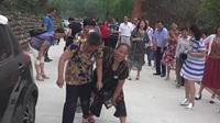 宜宾县安边中学35周年同学聚会视频合成版2017.5.20