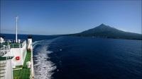 【体验之旅】北海道(大自然的召唤)・日本自由行攻略