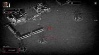 【赫龙】手游风向标 僵尸炮艇:生存大战 在直升机上操纵军火打僵尸~一顿射!