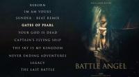 游戏音乐 Epic music 史诗音乐 - Battle Angel 战争天使