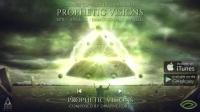 游戏音乐 - 史诗音乐 - 预言之像 Prophetic Visions