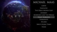 游戏音乐 - 史诗音乐 - Micheal Mass 地球 专辑