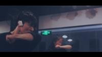【WOD17】总决赛團隊宣传片—gh5