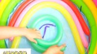 惊喜儿童玩具第318集 碰碰狐儿童汽车儿歌儿童玩具
