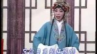 豫剧《桃花女》02