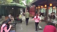 都江埝南提茶社