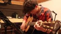小宇吉他音乐工作室 大同学吉他 学员肖茸原创歌曲《树吟声》