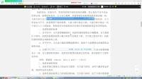 318股市剑客-金牌潜伏系列(12)——抗跌性强潜伏
