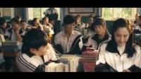 《夏洛特烦恼》中很喜欢的一段,这部电影拍的真好!