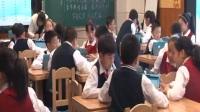 2016年智慧课堂与率性教育展示课小学语文《趣味正音字》王俊杰