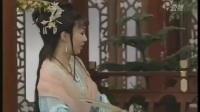 楊麗花歌仔戲-君臣情深(遇佳人1)