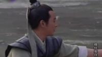 穆桂英挂帅20(潮语测试版结束)