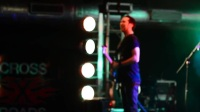 吉他大师NEIL ZAZA -'The wonder of you_' live