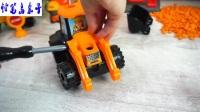 漂亮儿童橡胶玩具第230集 碰碰狐儿歌贝瓦儿歌小猪佩奇熊出没奥特曼
