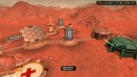 《星球基地》第一期  火星来客