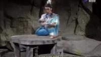 薛丁山與樊梨花 003 西涼生變難久安(七字調)