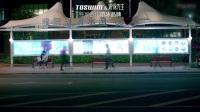 TOSWIM中国首部蓝色大剧《游泳先生》片花京东版-MIKE-鞠婧祎-泳镜侠客串