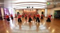 古典舞:红颜旧