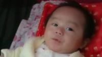 徐星的宝宝两个月,可爱*^o^*至极。 可爱帅气像他爸。😁😁😁 1496494199697