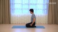 西藏回春瑜伽体式详解
