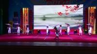 """2017年诗山镇金太阳幼儿园10周年园庆暨""""六一""""文艺汇演"""