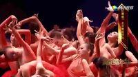 群舞:红珊瑚