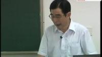 02.推拿手法发展简史_标清