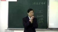 中医伤科学05_标清