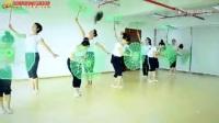 古典舞:茉莉花