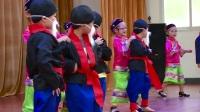 """蓬岛中心幼儿园(2017年六一汇演暨""""学前教育宣传月""""活动)"""