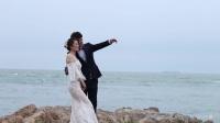 源艺:2017.6.10婚礼预告Chen&Bin