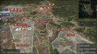 战争游戏红龙 阻止犹太人扩建定居点