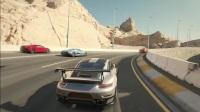 E3 2017 微软独占赛车大作-FORZA7