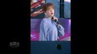 女团歌舞_超清010