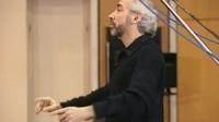 伟大的作曲家 普契尼