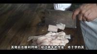 两河孟家桃片宣传片