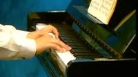 拜厄钢琴基本视频教程.1_标清