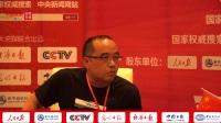 【采访】中国搜索强国兴企万里行 · 潍坊站6.13现场甄选 · 企业采访