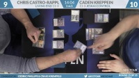 SCGCHAR_-_Round_15C_-_Chris_Castro-Rappl_vs_Caden_Kreppein