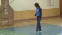 新整理初中心理健康《潜力无限》(中学心理健康教育课课前说课及课堂实录)优秀教学视频