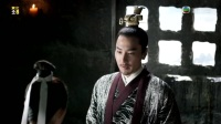 三生三世十里桃花[TVB粤语版]01