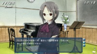 【红酒】Symphonic Rain[交响乐之雨] 音乐课