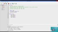 micropython 教程之2 【uPyCraft高级功能详细介绍】