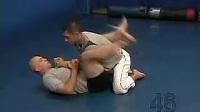 巴西柔术82个个人地面训练技巧,必学