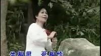 祝英台--谭佩仪_标清