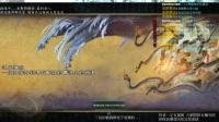 【古剑OL】古剑奇谭网络版20170623期封测(2017/06/23 VOD)-欢迎加入排队奇谭