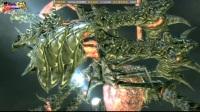 【AJGTA】忍者之忍娱乐直播解说第一期